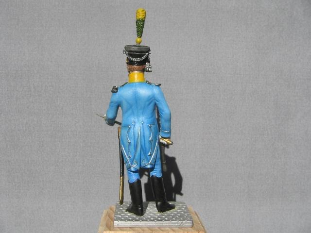 Voltigeur 2ème régiment d'isembourg Img_1513