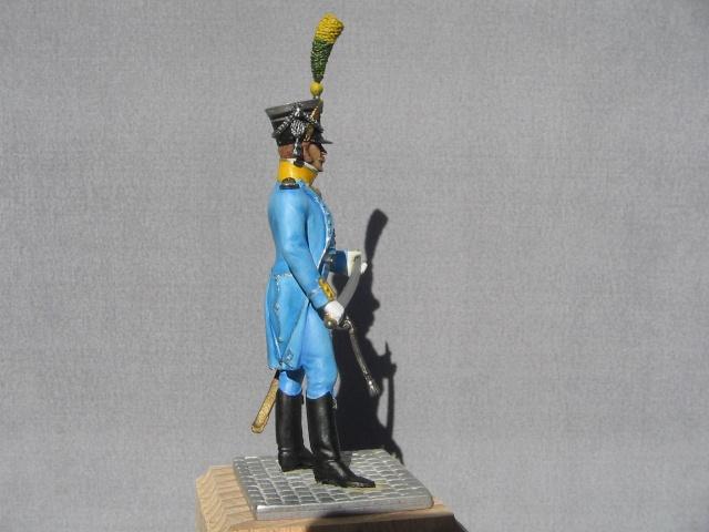 Voltigeur 2ème régiment d'isembourg Img_1514