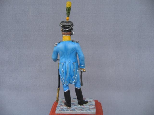 Voltigeur 2ème régiment d'isembourg Img_1516
