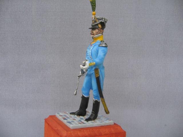 Voltigeur 2ème régiment d'isembourg Img_1517