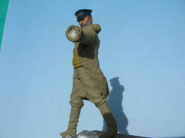 Capitaine Souter 1842 Img_1613
