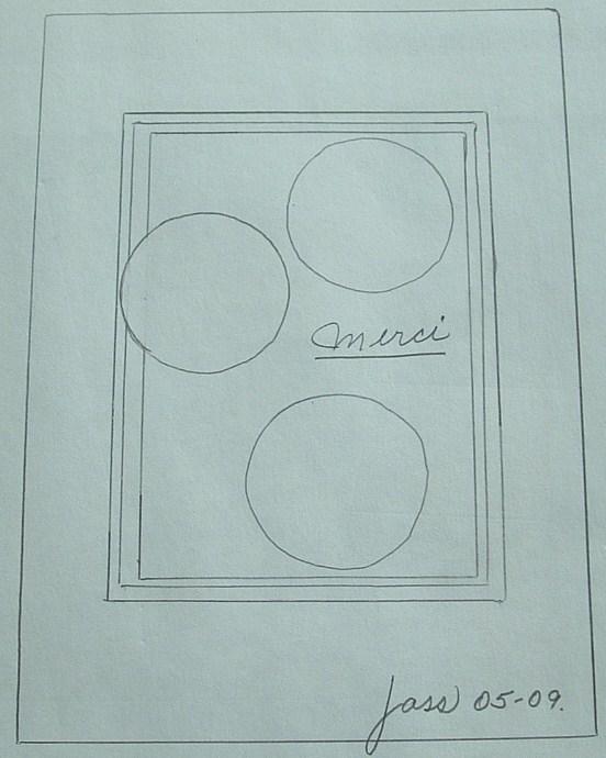 cartelift du 15 sept au 15 octobre 2009 Sketch13