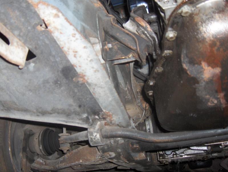 renault 17 ts . R17_2010