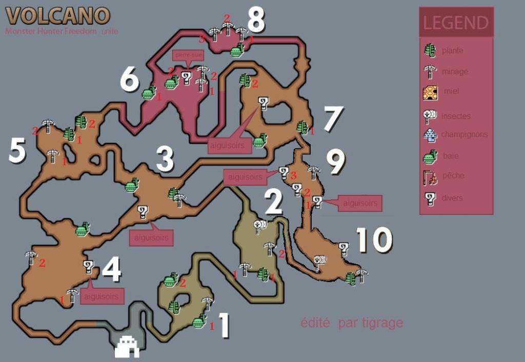 Map volcan Zone_v17