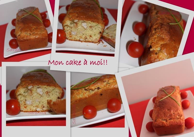 Cakes salés Cake_a10