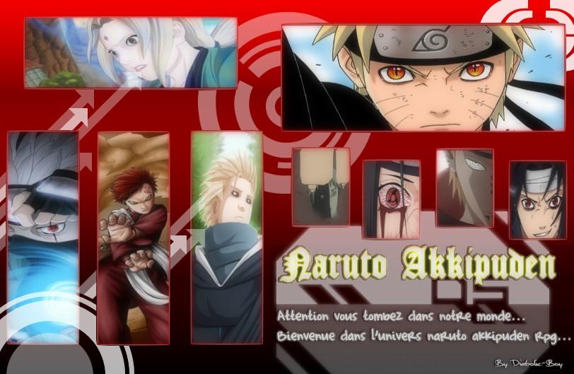 Naruto Akkipuden  Bann3112