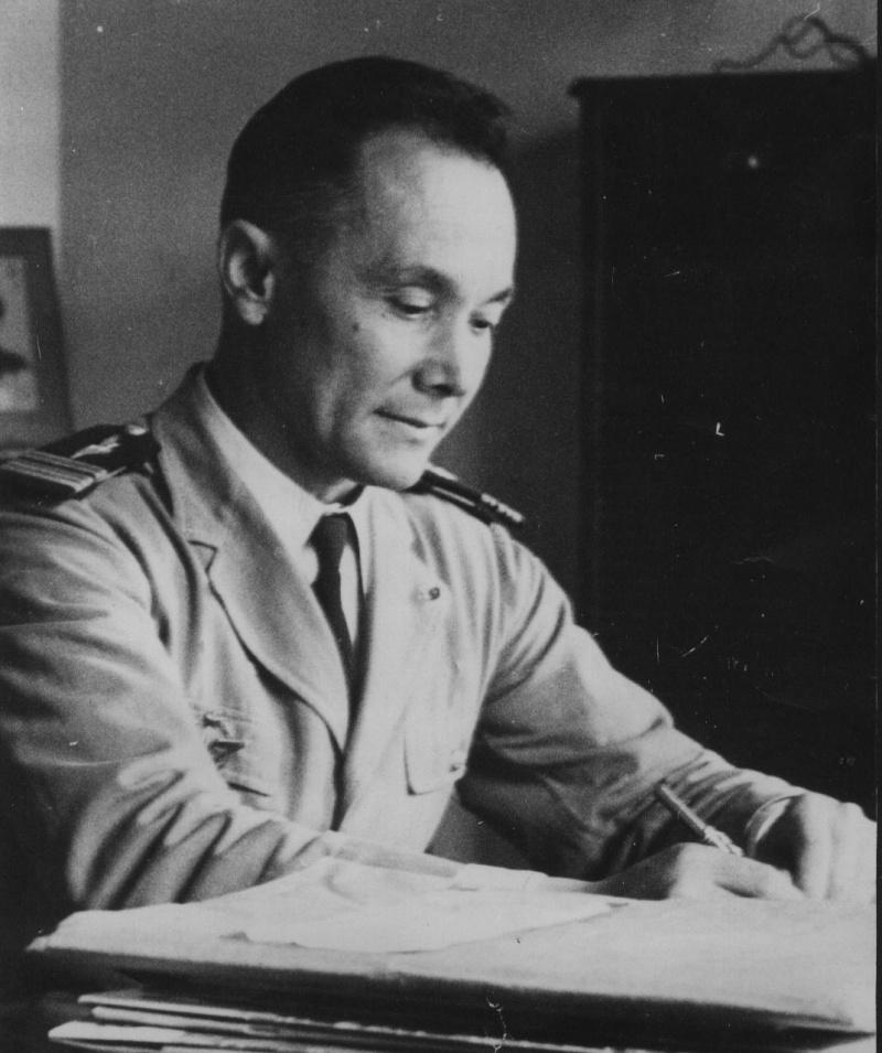 Gabriel PALLIER - Page 3 Lt-col12