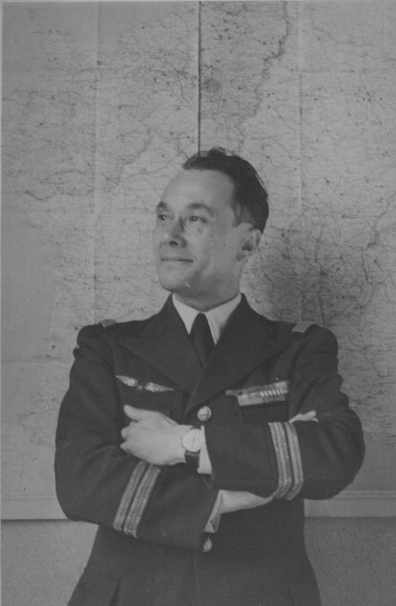 Gabriel PALLIER - Page 3 Lt-col13
