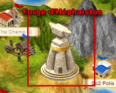Nouvelle version 0.3.2 Forge_10