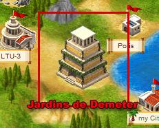 Nouvelle version 0.3.2 Jardin10