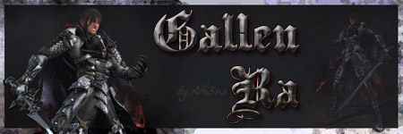 Ath3na : Galerie de signatures Sign_g10