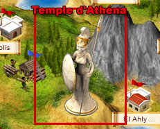 Nouvelle version 0.3.2 Temple10