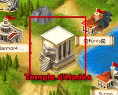 Nouvelle version 0.3.2 Temple12