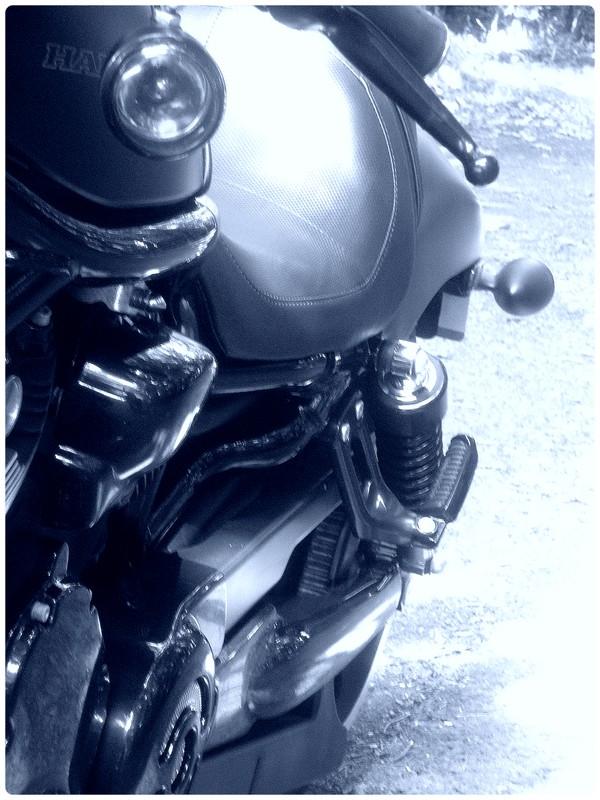 Passion : Moto Nightr16