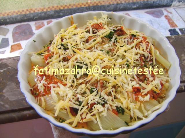 les légumes Af4aad10
