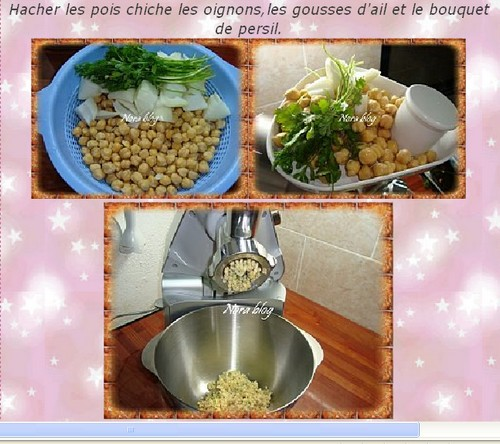 chich kebab d'oumsouhaib Falafe10