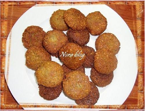 chich kebab d'oumsouhaib Falafe11