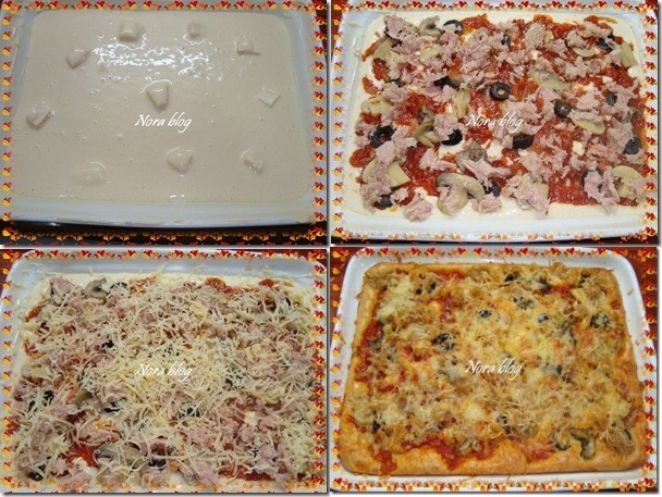 pizza sans pâte Sans_t17