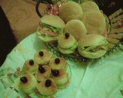 sandwitches variés Sans_t54