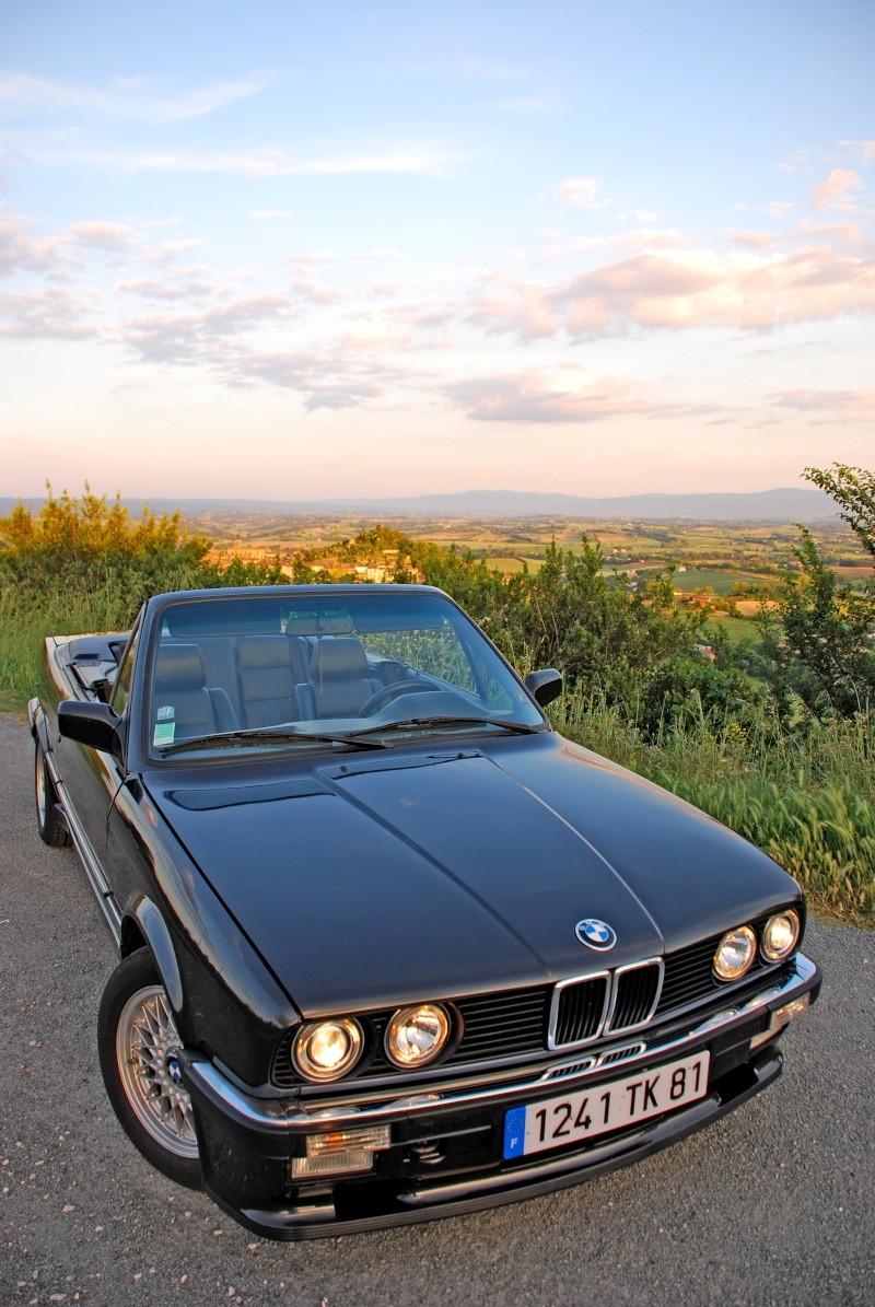 Calendrier BMW E 30 - Page 2 Bmw_e315