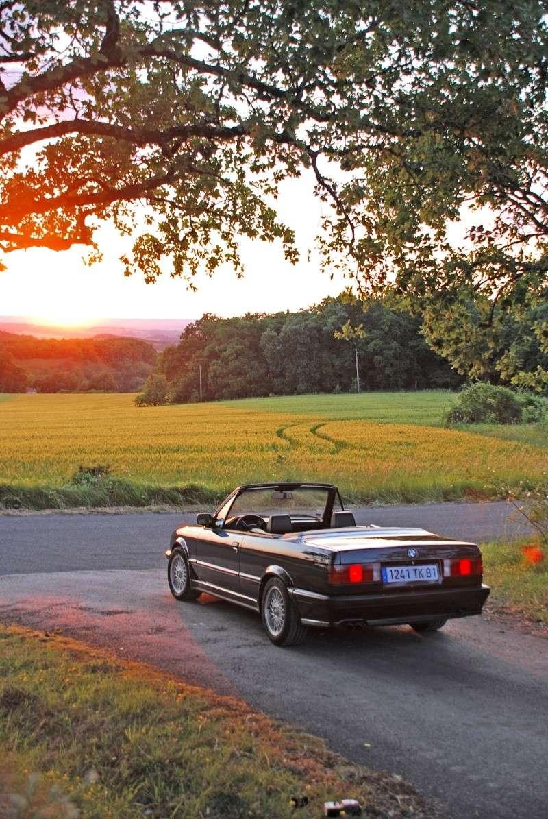 Calendrier BMW E 30 - Page 2 Bmw_e318