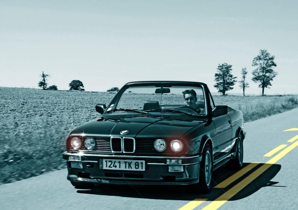 Calendrier BMW E 30 - Page 2 Dscf3310