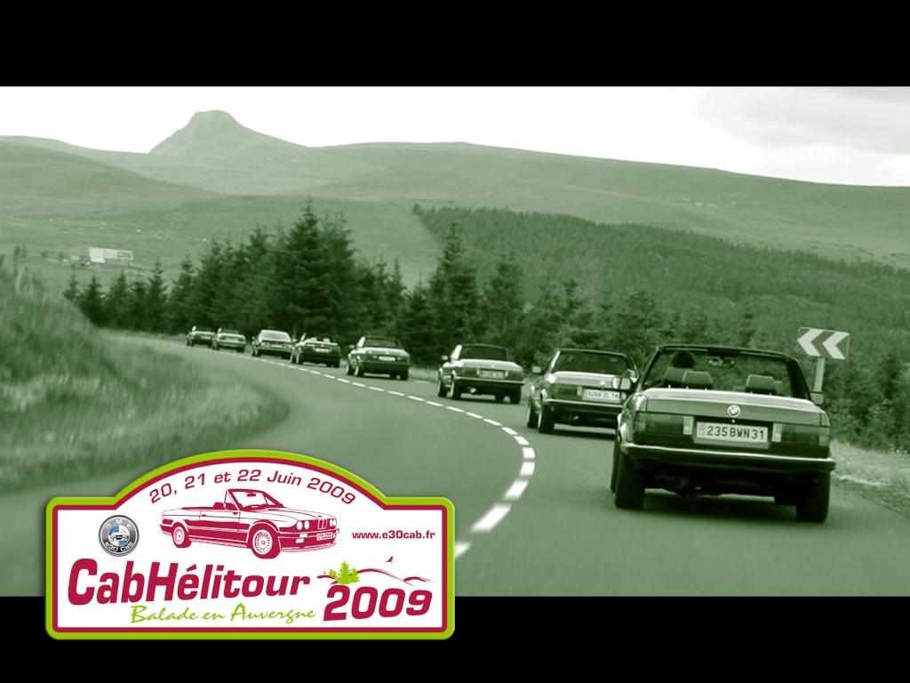 Cabhélitour 2009/ Compte rendu - Page 4 Fond_d11