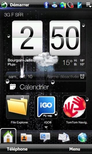 DIAMOND 2   UNIQUEMENT: poster vos fond d'ecran et vos  page d'accueil ici Screen51