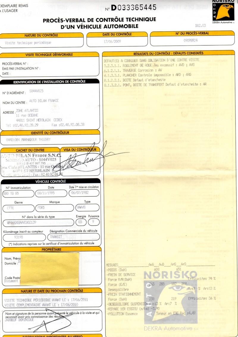 [Mk2] voili voilou Img05410