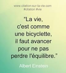 Citations ou petites réflexions qui vous inspirent  - Page 88 Bicycl10