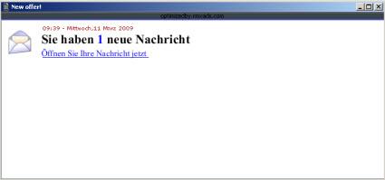 Browser e Sicurezza 11_0310