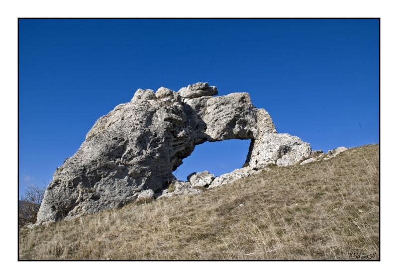 La pierre percée Piere_10