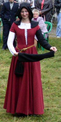 комплекты костюмов на наш период (жен) 1410