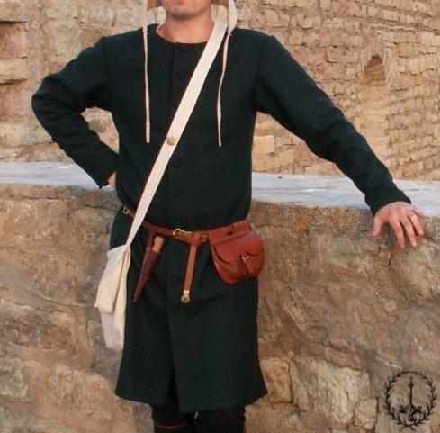 комплекты костюмов на наш период (муж) 410