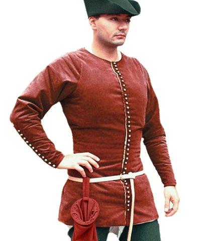 комплекты костюмов на наш период (муж) 610