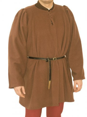 комплекты костюмов на наш период (муж) 710