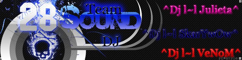 Biemvenidos A Team Dj