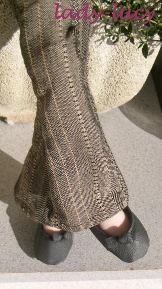 ballerines en simili cuir  --Enfin le tuto-- S7301421