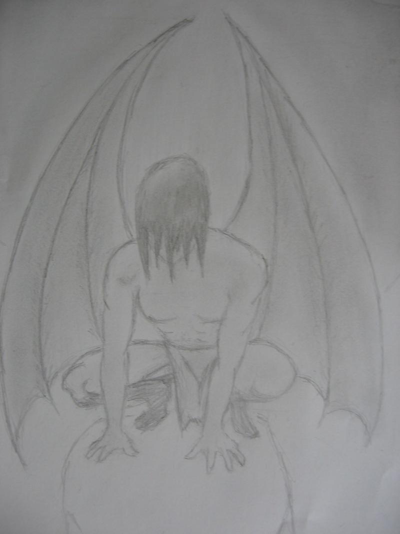 mon début dans le monde du dessin... Demon_10