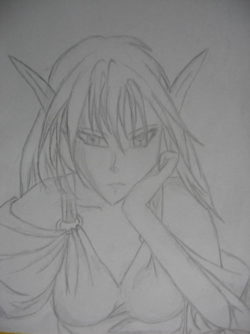 mon début dans le monde du dessin... Mon_el10