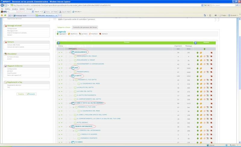 Problemi visualizzazione Forum con Explorer - Pagina 2 2img10