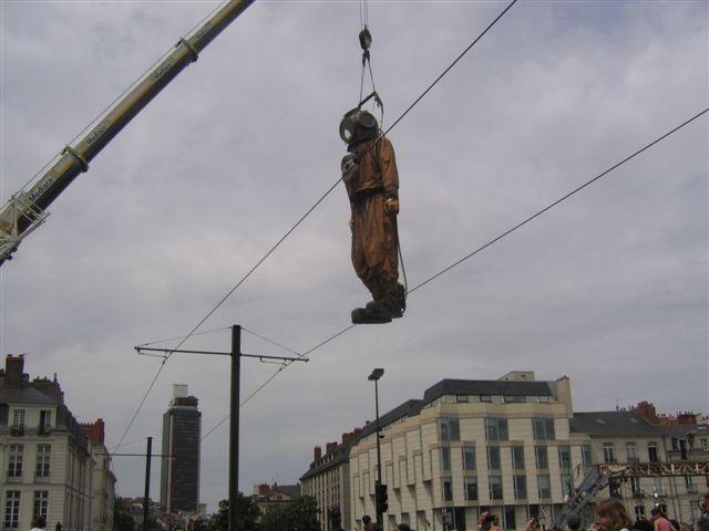 Le retour de la Petite Géante à Nantes Royal_10