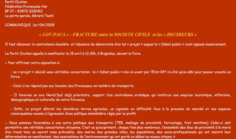 Partit Occitan Poc03010