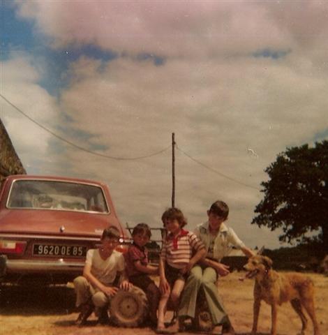 autos des années 70-80 Vid2o_12