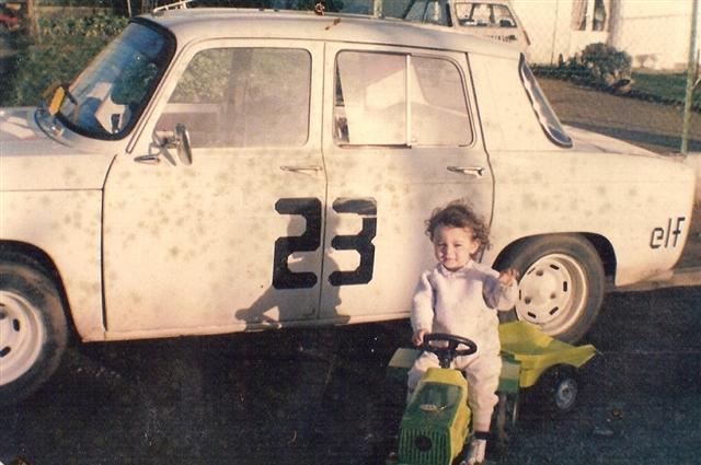 autos des années 70-80 Vid2o_13