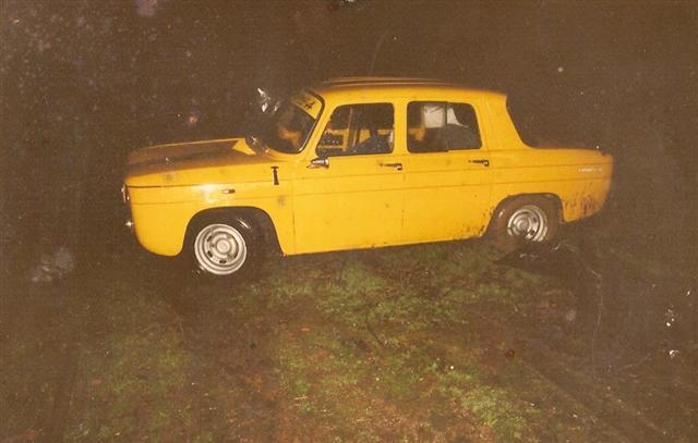 autos des années 70-80 Vid2o_14