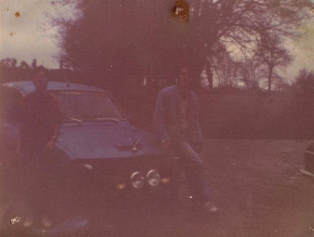 autos des années 70-80 Vid2o_15