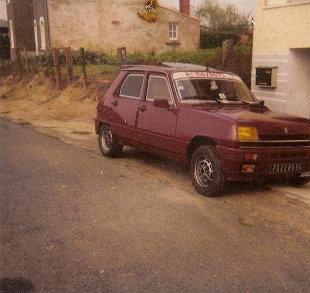 autos des années 70-80 Vid2o_17