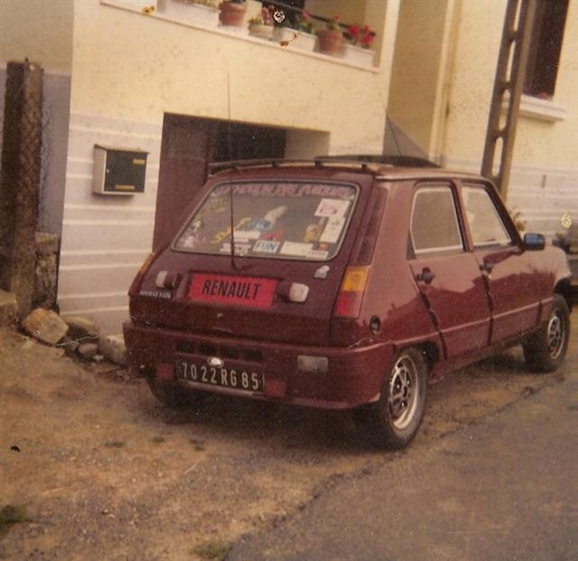 autos des années 70-80 Vid2o_18