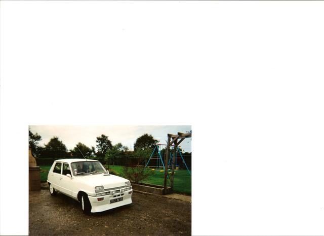 autos des années 70-80 Vid2o_20